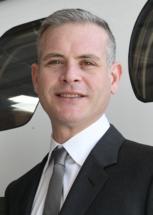 Jason Zilberbrand Expert Witness