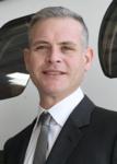 Jason Zilberbrand, ASA, MRAeS Expert Witness
