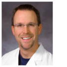 Kevin E. Mackey, MD, FACEP, FAEMS Expert Witness