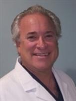 Jeff Rabinowitz, DMD, FICOI Expert Witness
