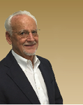 John L. Heinaman Expert Witness