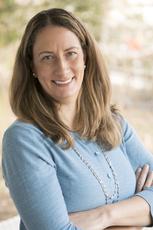 Katherine R Kula, MD Expert Witness
