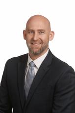 Eric A. Lee, CFE, CIRA Expert Witness
