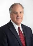 Christopher G Linscott, CPA, CFE, CIRA Expert Witness