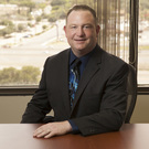 Jeffrey T. Kiel, M.Ed., CRC, CVE, CCM, CEAS, CLCP, ABVE/D Expert Witness