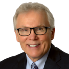 Robert D. Lawson, AIF®, CFE®, MRFC®, LUTCF® Expert Witness