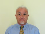 Farzad M. Esfahani, MD Expert Witness
