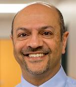 Nizar Suleman, MD Expert Witness