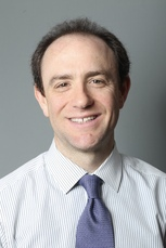 Jesse Raiten, MD Expert Witness