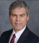 John C Lundell, MD Expert Witness