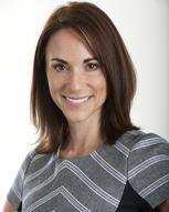 Becky K Lynn, MD, MBA, NCMP, IF Expert Witness