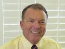 Dale H. Bull, MD, PhD Expert Witness
