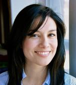 Elisa Mula Expert Witness