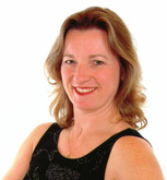 Yolanda Anderson, RN, BSN, CEN, CPEN, CLNC Expert Witness