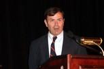 Hal K. Cain, PE Expert Witness