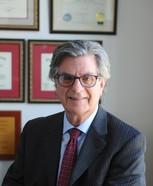 Edward F. Dragan, EdD, MEL, MA, CMC Expert Witness