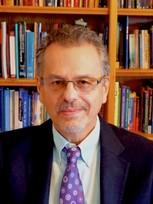 Jeff Sugar, MD Expert Witness