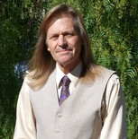 Ron D Kammeyer, CLARB, BS, RLA Expert Witness