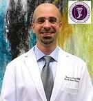 Francisco J. Cuza, DPM, FACFAS Expert Witness
