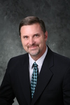 Timothy J. Mayotte, Ph.D., CPG, P.E. Expert Witness