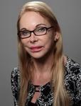 Susan M Skolly-Danziger, PharmD, MS, CPh, DABAT Expert Witness