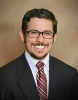 Rigoberto N. Nunez, MD Expert Witness