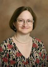 Melinda H Hayes, MD, FAAPMR Expert Witness