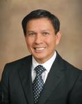 Venerando I Batas, MD, FAAPMR Expert Witness