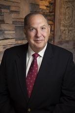 David Levenberg Expert Witness