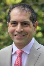Suleman Khawaja, M.D. Expert Witness