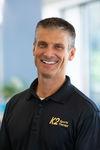 Kevin Kucko, MAPT, ATC Expert Witness