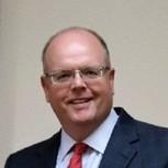 James W. Lovely, BBA, MBA, JD Expert Witness