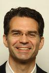 John J. Duval, Jr. Expert Witness