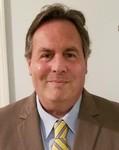 Ian R. Miller, MSc, MAAF Expert Witness