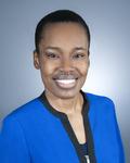 Pamela R Noel, MD, MPH Expert Witness
