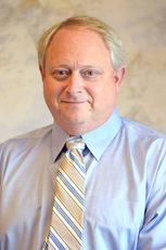Craig N Lippe, MD Independent Medical Examiner