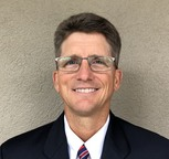 James R. Hocker, MD Expert Witness