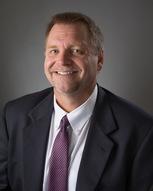 William H. ElDorado, PE, CXLT Expert Witness