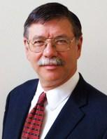 Emanuel Kapelsohn Expert Witness
