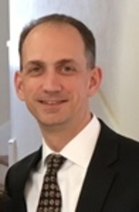 Donald J. LeBlanc, BSN, RN, CEN, CFRN, NREMT File Review Consultant