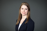 Adrienne Saxton, M.D. Expert Witness