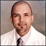 Vince Faridani, MD, MBA, FACP, SFHM Expert Witness