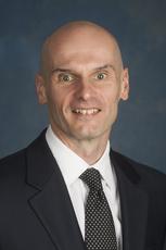 Steven T. Devor, Ph.D., FACSM Expert Witness