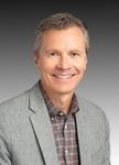 Curt Hagenau, MD Expert Witness