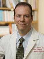Daniel Sudakin, MD, MPH, FACMT, FACOEM Expert Witness