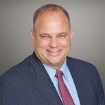 Michael J Chapman, PhD Expert Witness