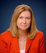 Jo-Anne Daniels Expert Witness