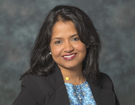 SMITA  PATEL, D.O. Independent Medical Examiner