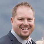 Jared Krupa, PE Expert Witness