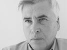 John H Murphy, BSc MHSc MBA PhD ROH CIH Expert Witness